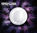 Purple Tree's Final Prophecy EP